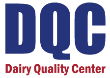 Dairy Quality Center